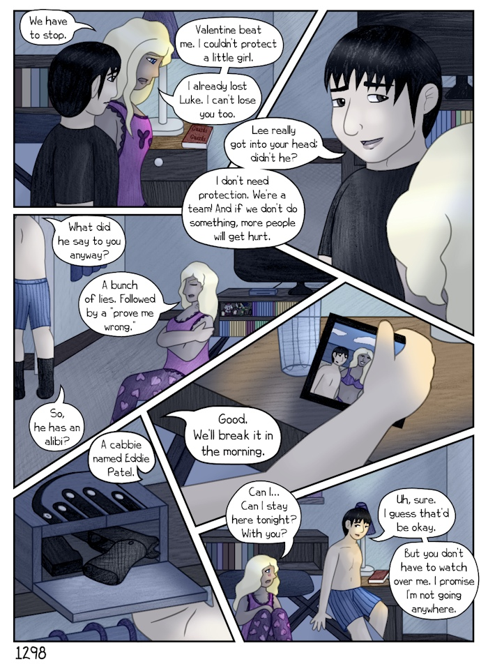 Page 1298