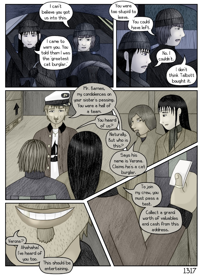 Page 1317