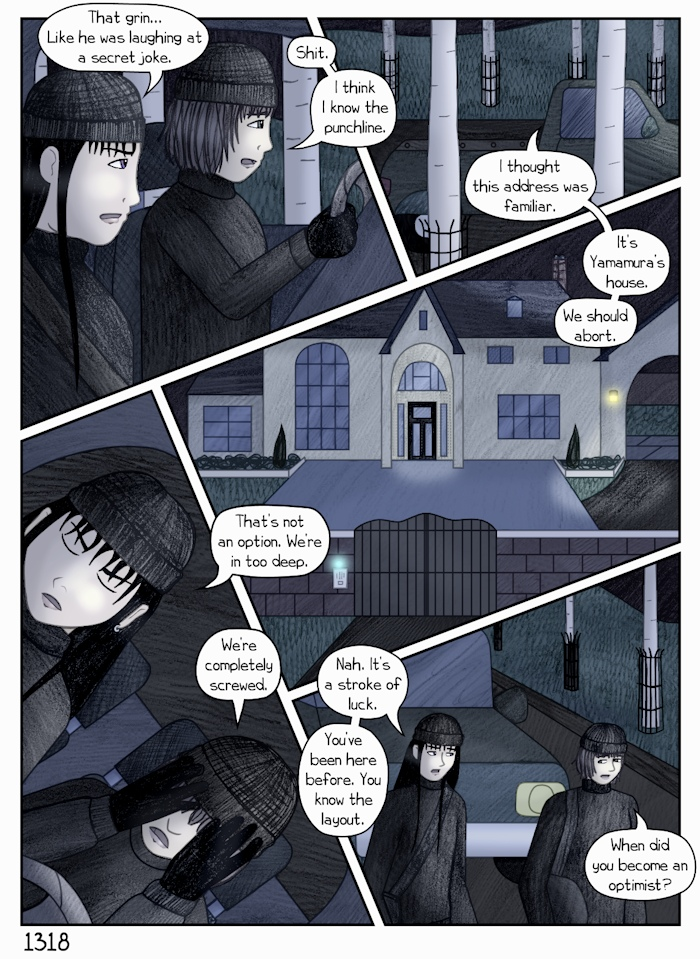 Page 1318