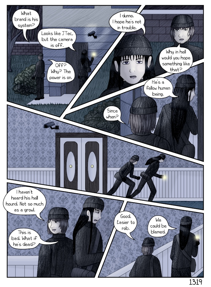 Page 1319