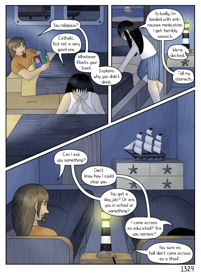 Page 1329