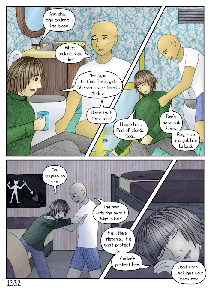 Page 1332