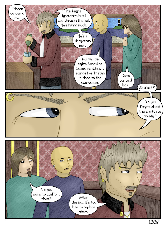 Page 1337