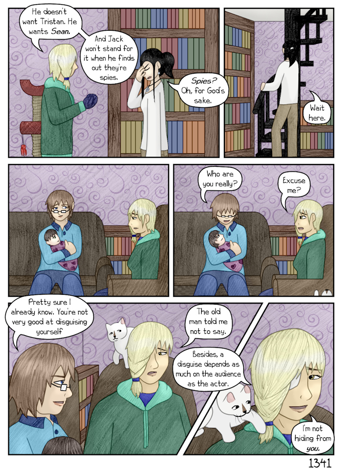 Page 1341