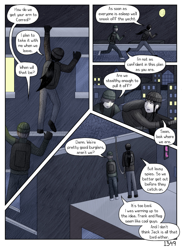 Page 1349